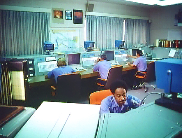 Image of samdispatchroom.jpg