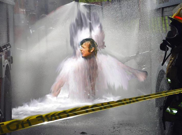 Image of shower.jpg