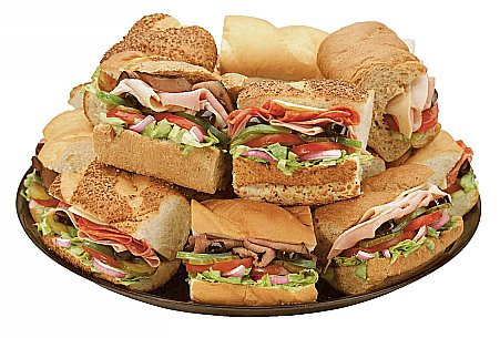 Image of sub-sandwich1.jpg