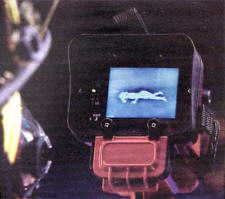 Image of thermalcamera2.jpg