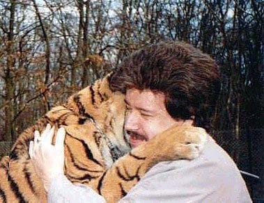 Image of tigerhug.jpg