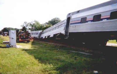 Image of trainwreckside.jpg