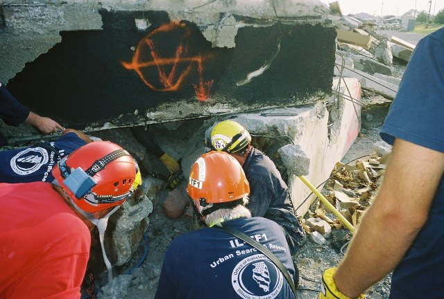 Image of usar_2.jpg