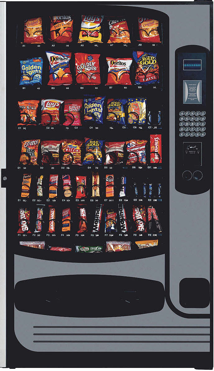Image of vendingmachine.jpg